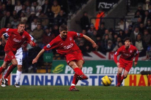 Crouch&Gerrard&Alonso