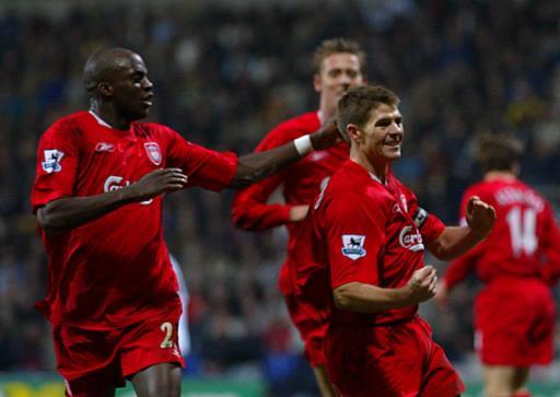 Sissoko&Crouch&Gerrard