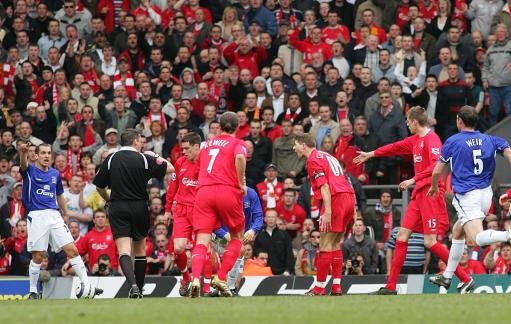 Finnan&Kewell&Gerrard&Crouch