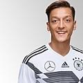 custom_style_1_Özil.jpg