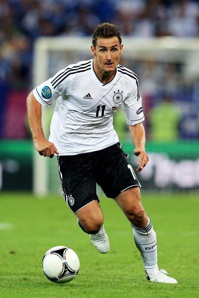 Miroslav+Klose+Germany+v+Greece+UEFA+EURO+4MLLB4zxf_yl