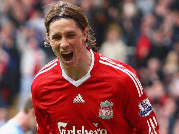 Fernando_Torres_celeb_Liverpool_v_Manchester__844835.jpg