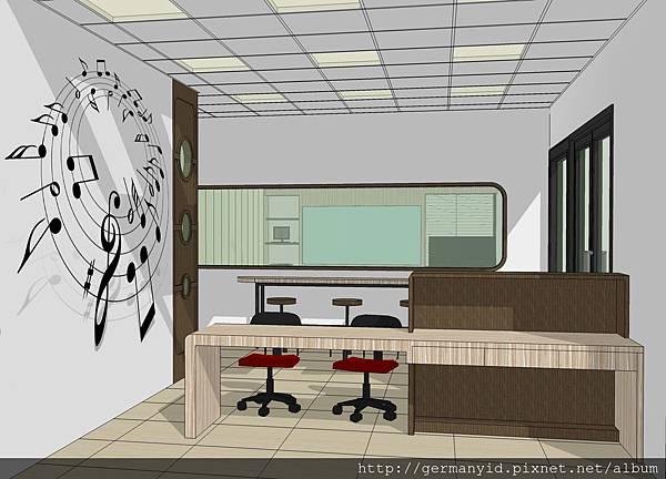 音樂教室-2