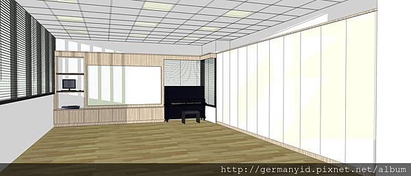 音樂教室-4