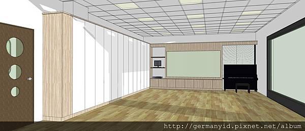 音樂教室-3
