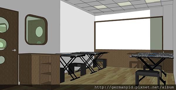 音樂教室-7