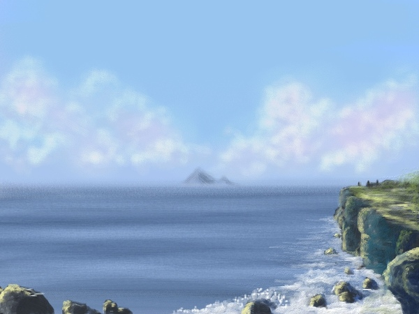 corel painter pic