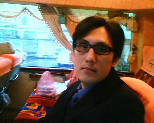 台北吃桌行2006.01.22