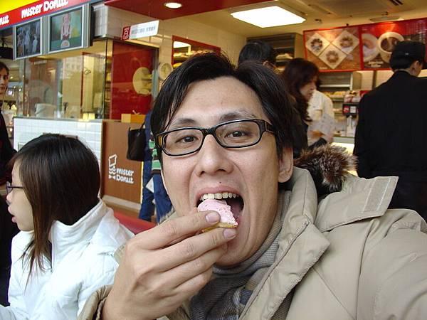 台北跨年2005.12.31