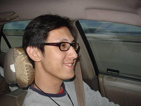 西濱遊2005.11.27