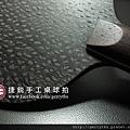 IMG_2240 800 logo.jpg