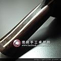 IMG_2248 800 logo.jpg