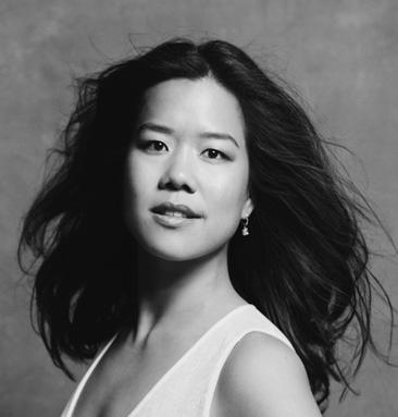 Kristina Pao Cheng.jpg