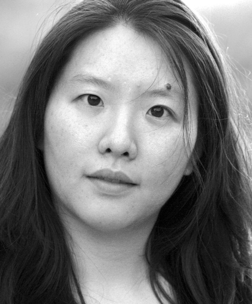 JessicaKung.jpg