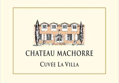 c4ff4c1030388e7cdab10ad9e3a157058b0f64cc_etiquette-ch-m-cuvee-la-villa-petit.jpg