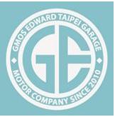getaipei_logo.bmp