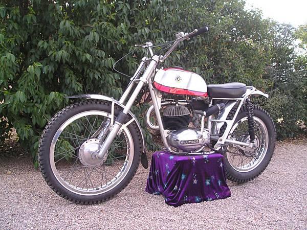 1967 Bultaco Sherpa -1.jpg
