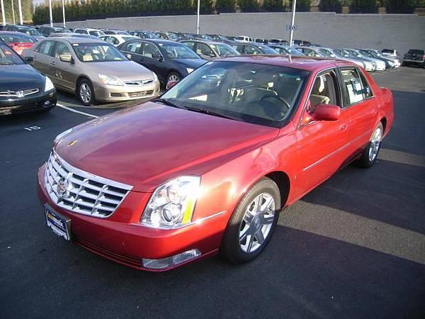 2001年Cadillac.jpg