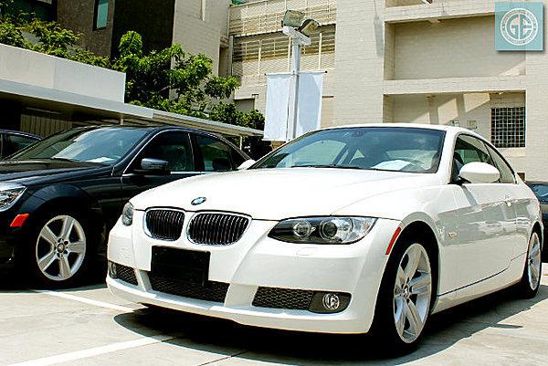 09 BMW335I.jpg