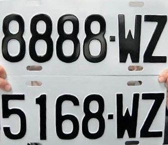 49dc3a6560dc2