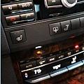 E350 外銀內黑 4.jpg
