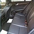 C250 AMG