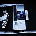 BMW M6 conv