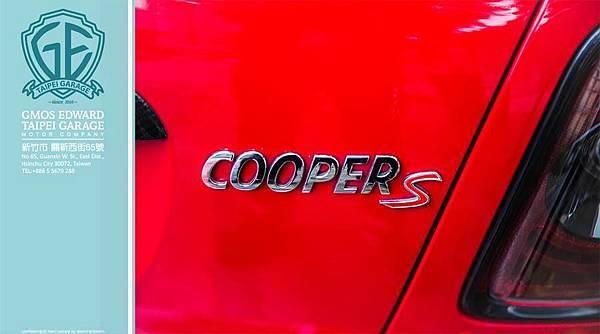 大家知道如何擁有一台屬於自己個性化Mini Cooper S?想知道最新Mini Cooper S外匯車價格嗎?如何透過進口車代辦公司找尋自己喜歡的Mini Cooper呢?外匯車Mini價格及進口流程問題請聯絡GE台北車庫外匯車代購公司,客製化外匯車代購接單引進符合客戶運算價格及配備顏色,個人留學生也可以委託GE代辦運車回台灣自用或是販售喔