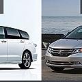 15年  Honda Odyssey   豪華七人座休旅車.jpg