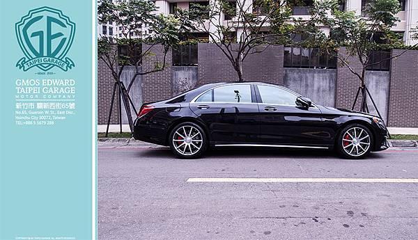 想買賓士S63外匯車嗎?想知道賓士S63外匯車價格嗎?歡迎加入GE台北車庫LINE詢問,GE提供進口車代辦從美國買車運回台灣客製化外匯車代購接單引進及個人留學生運車回台灣服務