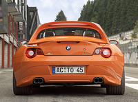 BMW  AC Schnitzer