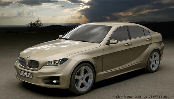 小編今天要介紹BMW 3系列 3 Series 歷史介紹及車價性能(E21.E30.E36.E46.E90.F30)