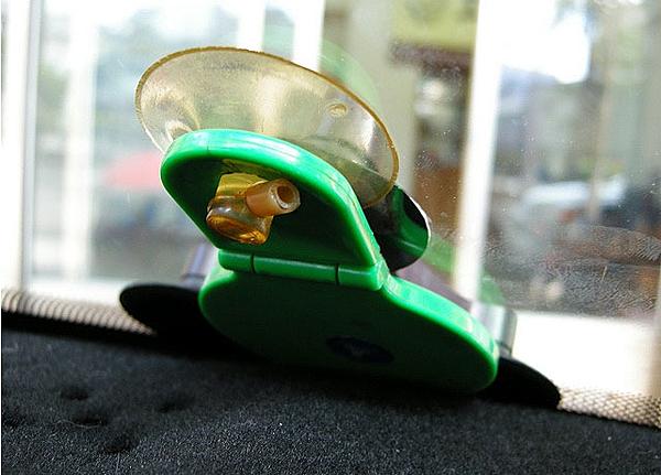 汽車擋風玻璃修補