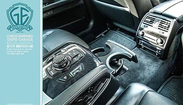 10年  ActiveHybrid 7 L