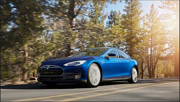 Tesla 電動車可以運回台灣嗎?Tesla外匯車價格要多少錢呢?GE台北車庫代辦進口車服務個人及外匯車商進口電動車Tesla,想知道Tesla進口車代辦費用要多少錢請來電詢問