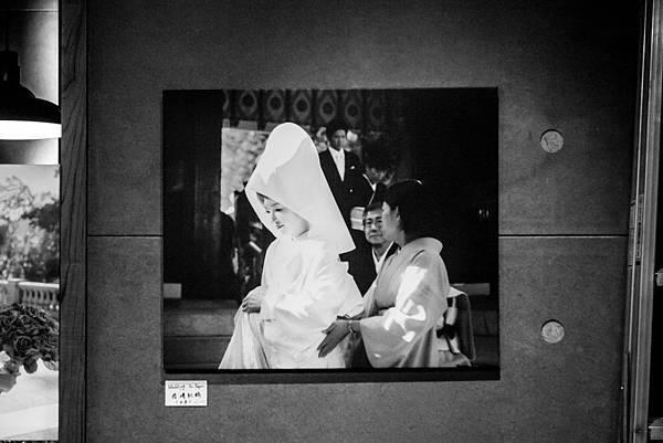 新竹婚禮.婚紗女攝影師(Penny)