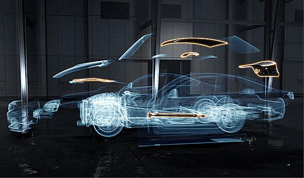 14年 BMW M3 高性能轎車規格售價介紹 (美國外匯車)