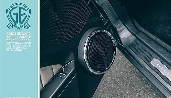 福特野馬 二手車行情價錢
