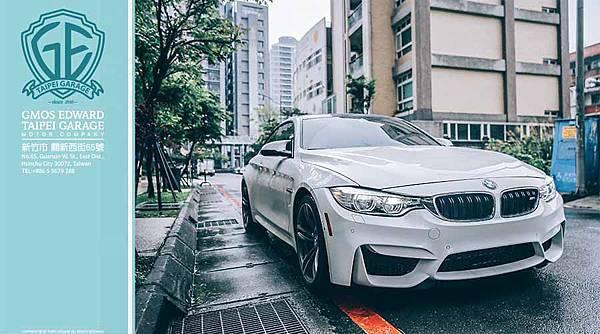 小編現在要介紹近期外匯車推薦的車款價格又合理GE台北車庫來幫您評價BMW BENZ 正熱的車款 BMW (320i 328i 528i 535i)  BENZ  W204 C250