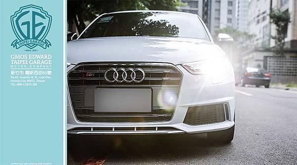 今天小編要介紹新到車款2015年Audi奧迪s1 sportback 純手排性能小鋼砲 售價172萬!!!