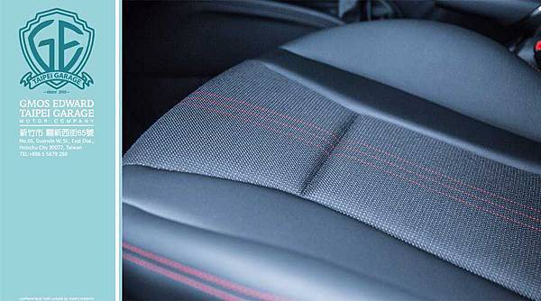 015年 Audi奧迪s1價格規格介紹 純手排超性能鋼砲登場!低里程數