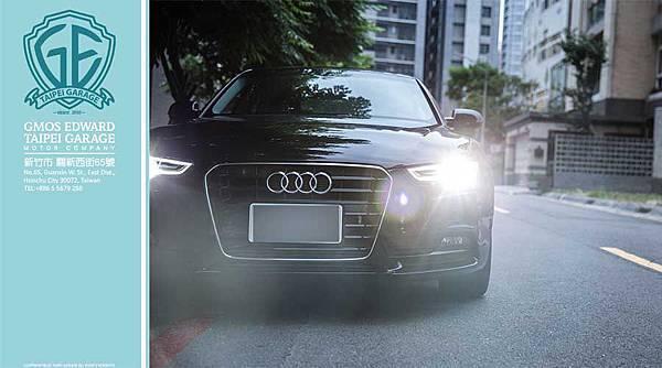 想要有買新車的感覺嗎?這款14年 Audi(奧迪)A5 sportback 35 TFSI這就是你不二的選擇,里程數超低!!  台灣總代理全新車的價錢NT222萬,才落地行駛不到60公里!!價格瞬間跌了54萬。