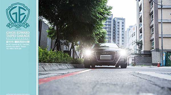 小編今天要介紹14年 Audi(奧迪)A5 sportback 35 TFSI價格和評價介紹喔!! (極品美車 低里程數,還在新車保固內)售價168萬!!