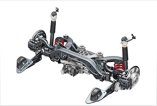 Audi的小小歷史介紹請點這裡喔  GE台北車庫還有更多奧迪車款的選擇(奧迪二手車價格.配備.規格.性能介紹請點這裡喔)