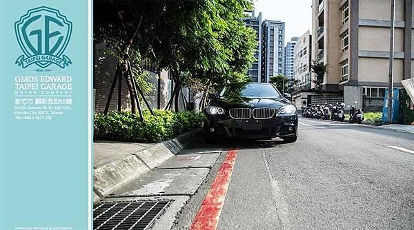 更多BMW 528I價格.規格介紹請點這裡喔  台灣二手車行情價11年BMW 528I的價格大約落在128萬至140萬上下喔