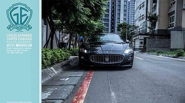(進口車代辦)如何從日本 美國帶車回台灣?進口回台灣的注意事項有哪些?怎麼挑選熱門划算的外匯車?