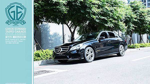 BMW BENZ 熱門車款 外匯車商推薦車款 BENZ w204 C250. w205 c300.w212 E350  GLA250  . BMW 328i 的價格比較和規格介紹(外匯車  美規  日規  )
