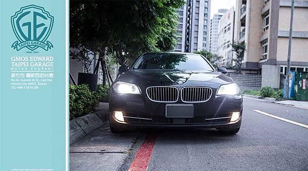 BMW 535I外匯車價格非常便宜喔,想找BMW 535i外匯車嗎?歡迎諮詢GE台北車庫外匯車商,專辦美規外匯車代購服務從加拿大美國買車運回台灣,任何預算及顏色配備都能客製化選擇,進口車代辦第一品牌GE台北車庫位於新竹外匯車大盤商