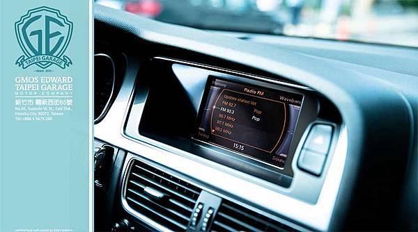 Audi S5價格.Audi S5配備.Audi S5售價.Audi S5配備.Audi S5規格