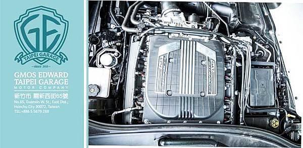 史上性能最猛、科技配備最強的 Chevrolet Corvette跑車-Corvette Z06搭載了一具擁有650匹最大馬力與89.87公斤米顛峰值扭力輸出的6.2升機械增壓 V8汽油引擎。要是基本車款的外觀與操控性能仍無法匹配你高超的駕駛技術與品味的話,GM(通用)汽車還準備了多種升級套件與選配。  (搭載 6.2 升 V8 機械增壓引擎,搭配 7 速手排以及 8 速手自排變速箱兩種版本,可輸出最大馬力高達 650 匹,以及 87.7 公斤/米的峰值扭力。)